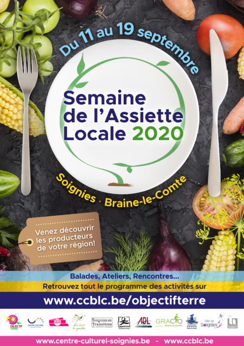 Semaine-de-lAssiette-Locale-