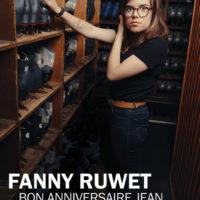 Fanny Ruwet 06/08