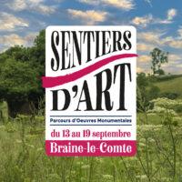 Le Dernier 106 - 19/09