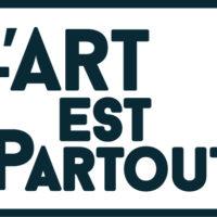 Parcours d'artistes 09&10/10